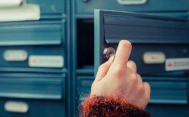 Che valore ha la raccomandata col servizio postale privato?