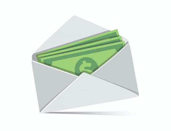 È valida la cartella di pagamento con raccomandata?