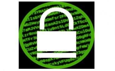 Come decriptare i dati bloccati dal ransomware CryptXXX