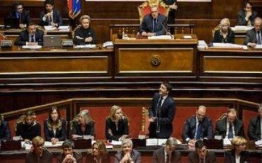 Dimissioni Renzi: come si forma un nuovo Governo
