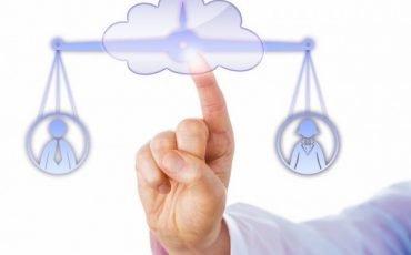 Separazione, divorzio e restituzione di somme sono cause autonome