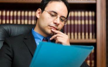 La volontà nelle scritture private e contratti