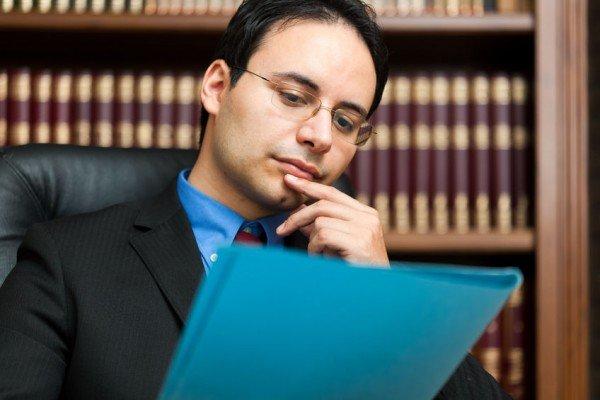 Avvocato negligente: non sempre il cliente può chiedergli i danni