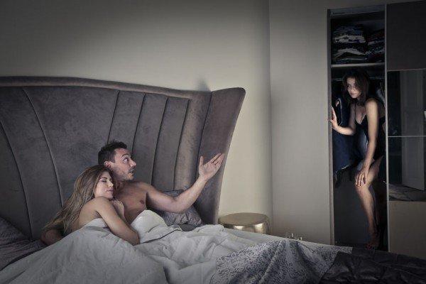 Il coniuge tradito può chiedere il risarcimento all'amante?