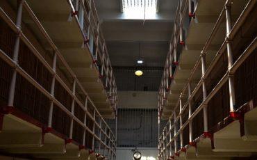 La concessione dell'amnistia e dell'indulto (art. 79 Cost.)