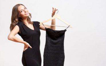 Se la taglia del vestito non mi va mi spetta la sostituzione?
