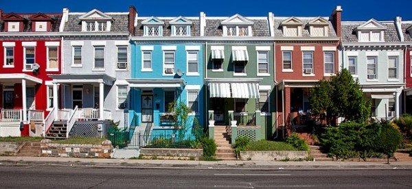 Se il Comune abbellisce il quartiere pago più tasse sulla casa?