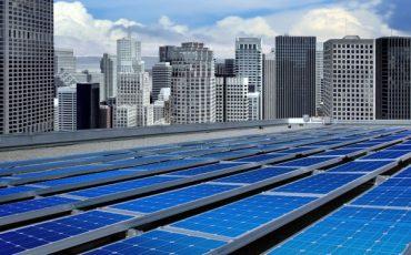 Infiltrazioni di acqua dal lastrico solare