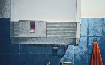 Responsabilità per esalazioni tossiche dal riscaldamento