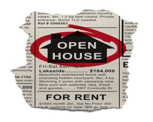 Comprare casa: regole e tutele legali per un acquisto sicuro