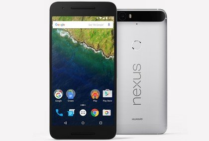 Cancellare i contatti doppi su Android