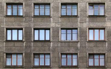 Responsabilità in condominio per danni da tubature