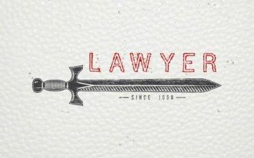 L'avvocato e la pubblicità