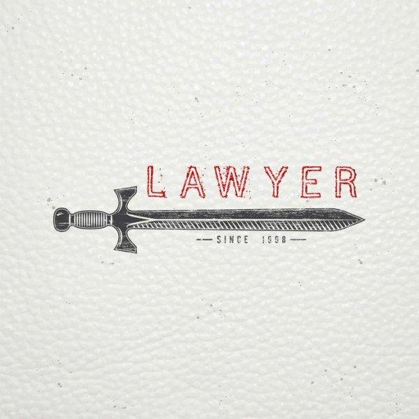 Fare causa contro un avvocato