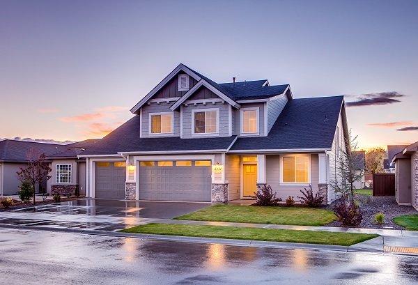 Bonus prima casa: che rischio se vendo subito?