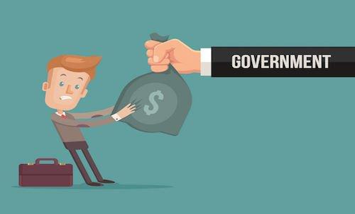 Beneficio d'inventario: all'erede le cartelle di pagamento