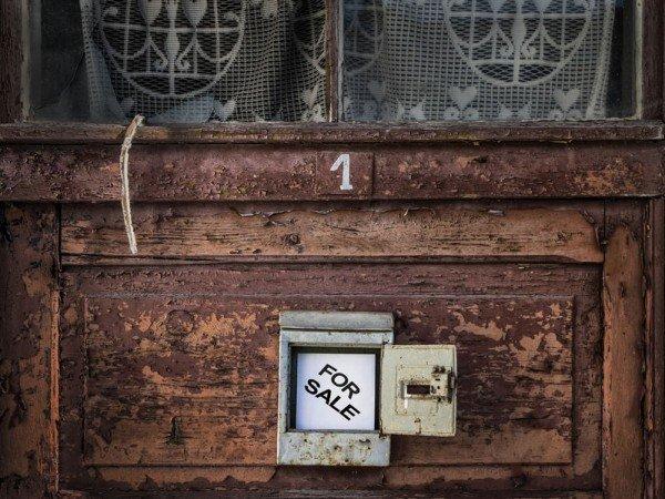 Che cos 39 il diritto di prelazione dell 39 inquilino - Casa in comproprieta e diritto di abitazione ...