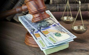 Compensazione delle spese processuali: che significa?
