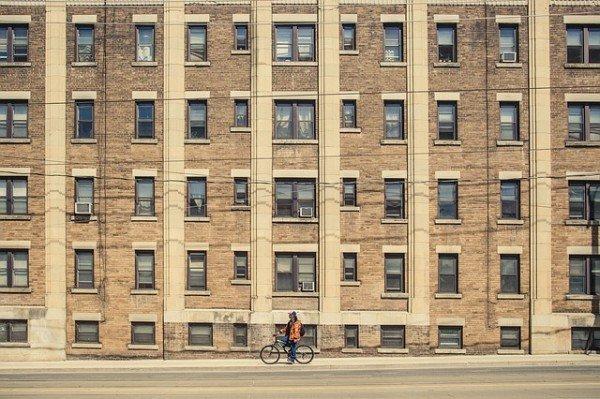 Si possono dividere le spese di condominio non per millesimi?