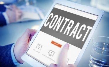 Contratto online, illegittimo il rinnovo automatico
