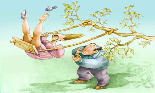 È possibile il pignoramento per debiti del coniuge?