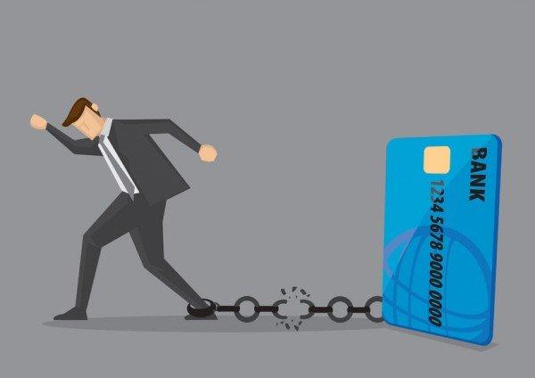 Quando decade un debito