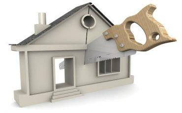 Condominio non paga i debiti: responsabilità dei condomini