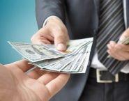 Come donare una casa senza andare dal notaio - Quanto costa il notaio per una donazione di una casa ...