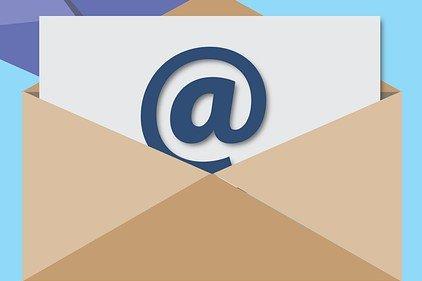 Come trasferire le vecchie email in Gmail