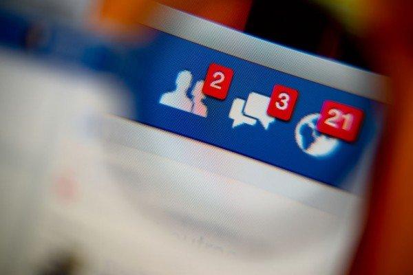 È lecito spiare una persona su Facebook?