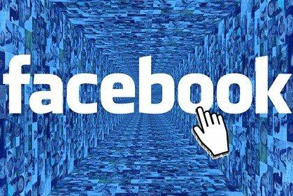 Ecco come possono spiarci su Facebook