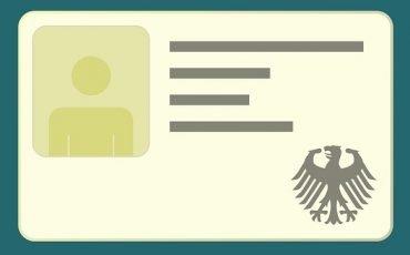 Creare una falsa identità su internet