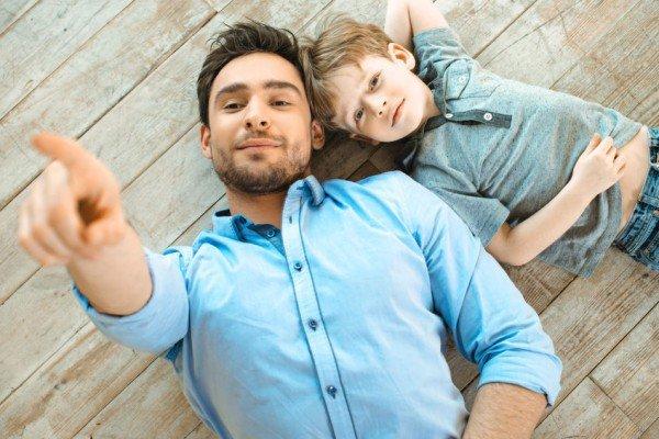 Divorzio: visite ai figli mai con accordo privato