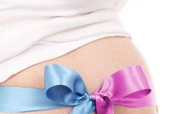 Bonus mamme domani 2017: 800 euro per le donne in gravidanza