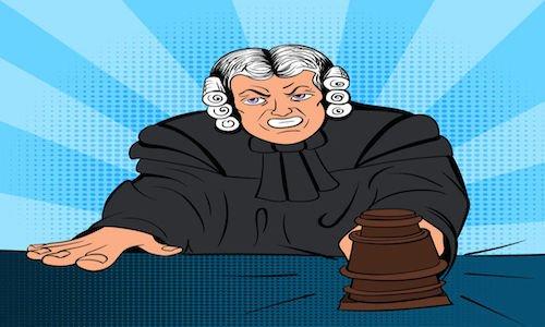Se vinco in appello le spese legali vengono restituite?