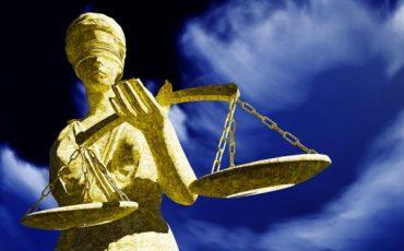 Avvocati e giustizia: le 10 novità del 2017