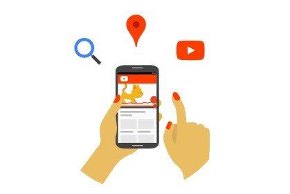 Come eliminare le tracce lasciate su Google