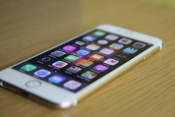 Con un messaggio puoi bloccare un qualsiasi iPhone