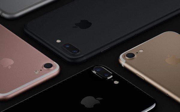 Come rendere l'iPhone a prova di spia