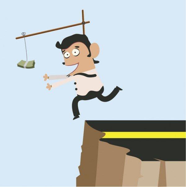 Azienda non paga stipendio: per dimissioni va dato preavviso?