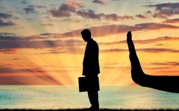 Come licenziare un dipendente a tempo indeterminato