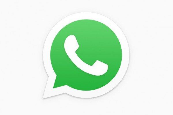Inviare messaggi a gruppi anonimi su WhatsApp