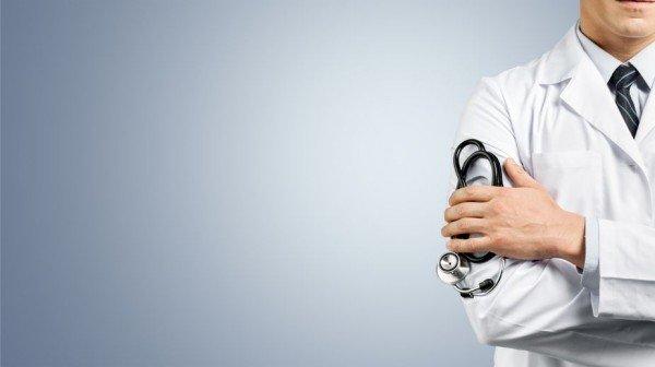 Malattia, che fare se esci di casa durante la reperibilità?