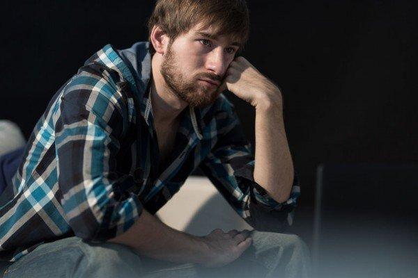 Se perdo il lavoro posso farmi mantenere dai genitori?