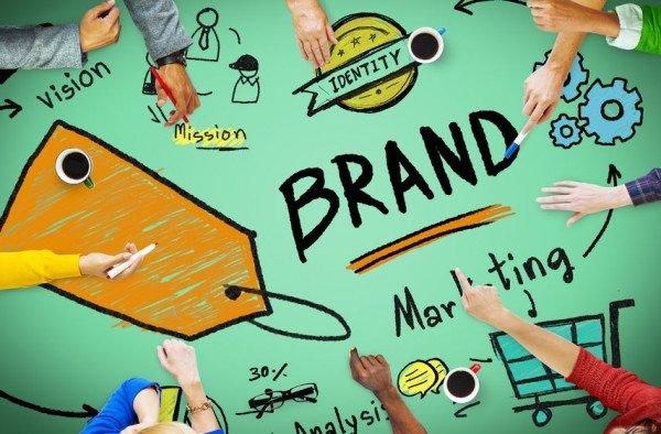 Come si registra un marchio