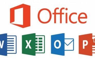 Rimuovere le informazioni personali dai documenti