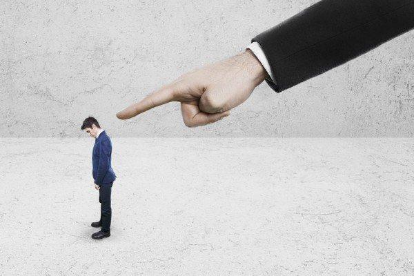 Mobbing: cos'è e come difendersi