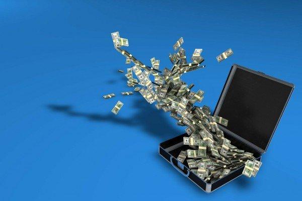 Consulente o promotore finanziario: come difendersi dalle truffe
