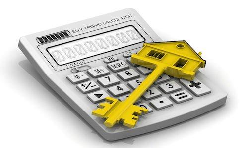 Obbligazioni del condominio: regime della parziarietà