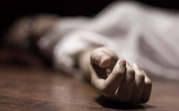 Cos'è l'omicidio preterintenzionale